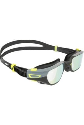 Nbj Yüzücü Gözlüğü Aynalı Ve Geniş Görüş Alanı