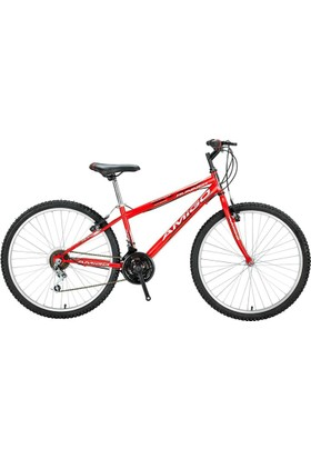 Amigo 26 Jant 2017 Spor Yol Bisikleti