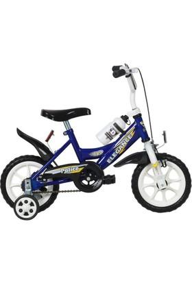 Bisiklet çocuk koltuğu: seçim kriterleri