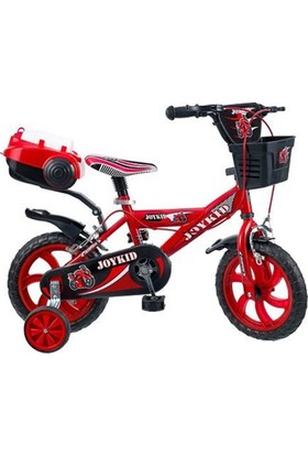 Es Aras Joykid 14 Jant Çocuk Bisikleti