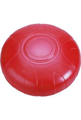 Azuni Balance Cushion Denge Minderi 50 cm