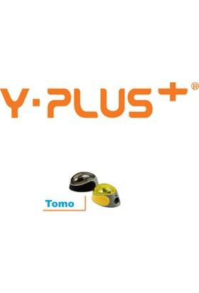 Y-Plus Kalemtraş Speeder