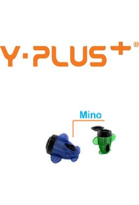 Y-Plus Kalemtraş Mino Depolu