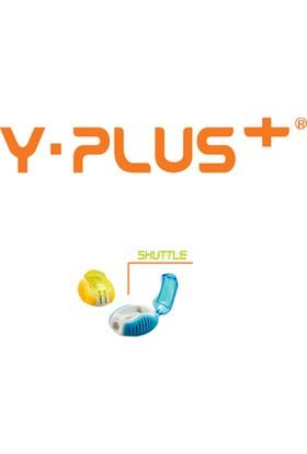 Y-Plus Kalemtraş Shuttle