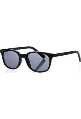 Breil Brs 090 000 Unisex Güneş Gözlüğü