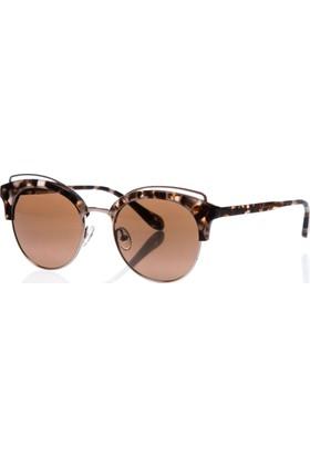 Carven Crv 4005 E331 Kadın Güneş Gözlüğü