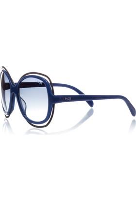 Emilio Pucci Ep 0056 92W Kadın Güneş Gözlüğü