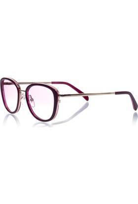 Emilio Pucci Ep 0047 83Z Kadın Güneş Gözlüğü