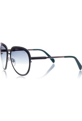 Emilio Pucci Ep 0037 88W Kadın Güneş Gözlüğü