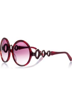 Emilio Pucci Ep 0039 68T Kadın Güneş Gözlüğü