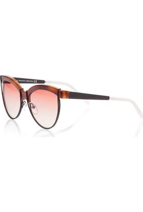 Emilio Pucci Ep 0057 53Z Kadın Güneş Gözlüğü