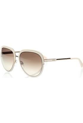 Emilio Pucci Ep 0037 25F Kadın Güneş Gözlüğü