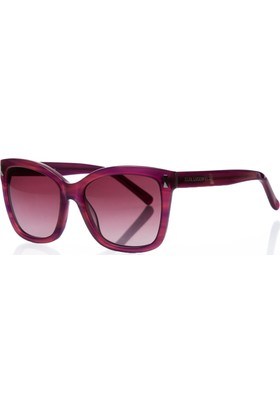 Karl Lagerfeld Kl 829 026 Kadın Güneş Gözlüğü