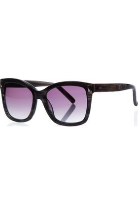 Karl Lagerfeld Kl 829 043 Kadın Güneş Gözlüğü