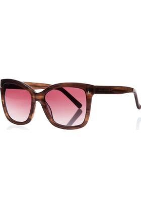 Karl Lagerfeld Kl 829 044 Kadın Güneş Gözlüğü