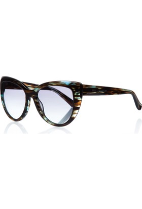 Karl Lagerfeld Kl 833S 116 Kadın Güneş Gözlüğü