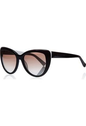 Karl Lagerfeld Kl 833S 007 Kadın Güneş Gözlüğü