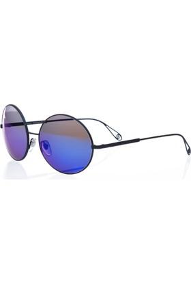 Massada Msd 4002 C N Kadın Güneş Gözlüğü