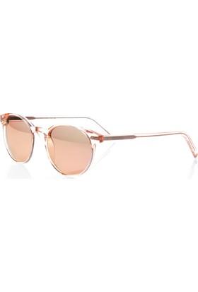 Massada Msd 3148 C Rc Kadın Güneş Gözlüğü