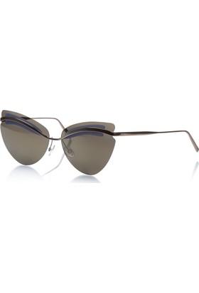 Massada Msd 9089A Sc Kadın Güneş Gözlüğü