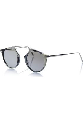 Massada Msd 9009 Zh Unisex Güneş Gözlüğü