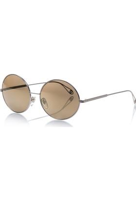 Massada Msd 4002 Cg Kadın Güneş Gözlüğü