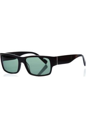 Twinexte Te 9460 50C Erkek Güneş Gözlüğü
