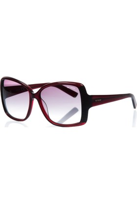 Twinexte Te 9475 332 Kadın Güneş Gözlüğü