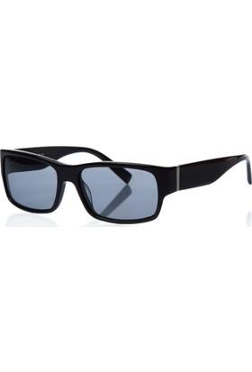 Twinexte Te 9460 50B Erkek Güneş Gözlüğü