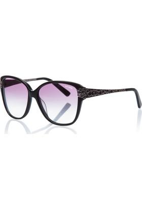Twinexte Te 9491 50 Kadın Güneş Gözlüğü