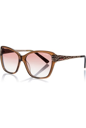 Twinexte Te 9492 295 Kadın Güneş Gözlüğü
