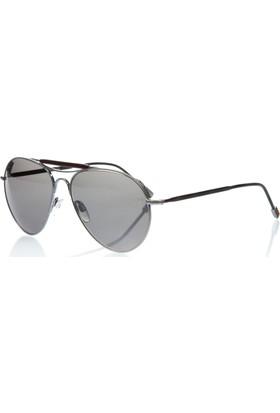 Zegna Couture Zc 0020 15A Erkek Güneş Gözlüğü