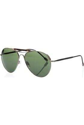 Zegna Couture Zc 0020 32N Erkek Güneş Gözlüğü