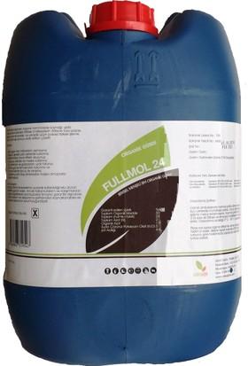 Uday Gıda Fullmol 24 Bitkisel Menşeli Sıvı Organik Gübre