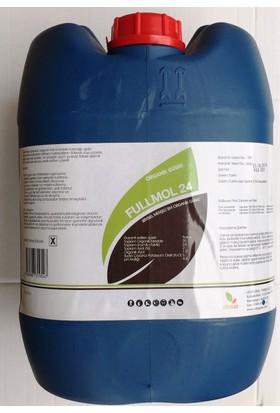Uday Gıda Fullmol 16 Bitkisel Menşeli Sıvı Organik Gübre