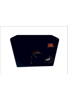 Subwoofer Kabin 30 cm Sony Pıoneer Jbl Dıamond