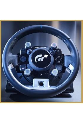 Thrustmaster T GT Gran Turismo Profesyonel Yarış Direksiyonu