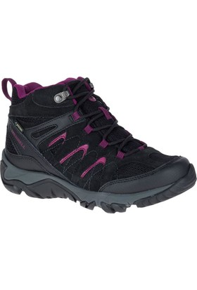 Merrell Outmost Vent Mid GTX Bayan Bot
