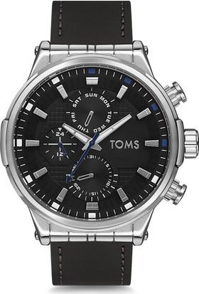 TOMS TM71660-668-U Erkek Kol Saati