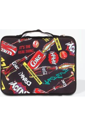 Coca-Cola iPad Kılıfı