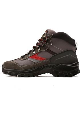GriSport Haki Erkek Trekking Ayakkabısı 13316S35G