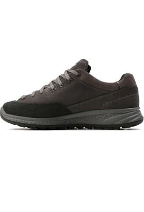 GriSport Kahverengi Erkek Trekking Ayakkabısı 14011S10T