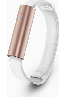 Misfit Ray MIS4301 Fitness ve Uyku Gözlem Bilekliği Anroid ve iOS Uyumlu