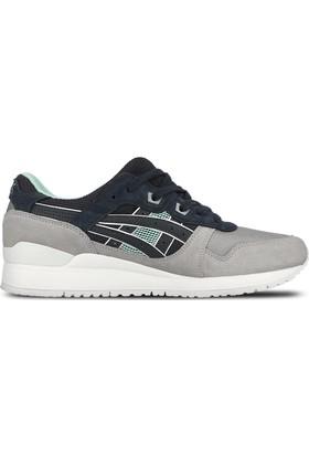 Asics H6X2L-5050 Kadın Ayakkabı