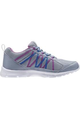 Reebok BS5573 Kadın Ayakkabı