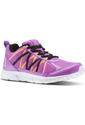 Reebok Bs8469 Kadın Ayakkabı