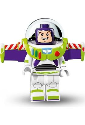Lego Disney Minifigür 71012 - Buzz Lightyear