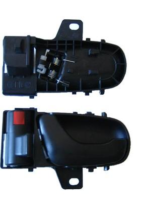 Suzuki Macar Swift İç Kapı Kolu Sol