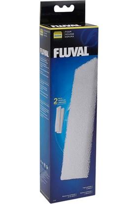 Fluval Filtre Elyaf Blok #406 (2 Li)