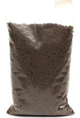 Çamlı Yem Granül Dip Yemi 1 Kg (3Mm)